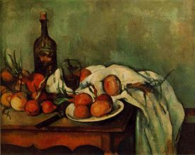 cezanne_onions-bottle.jpg