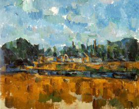 cezanne_riverbanks.jpg