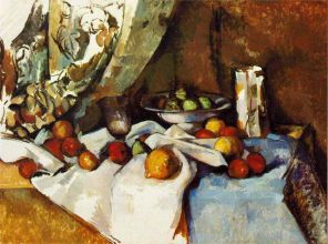 cezanne_still-apples.jpg