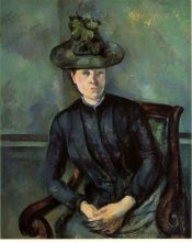 cezanne_woman-green-hat.jpg
