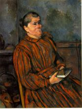 cezanne_woman-red-striped.jpg