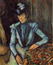 cezanne_woman-seated-blue.jpg