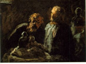 daumier_2-sculptors.jpg