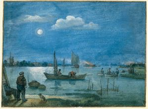 fishermen-moonlight.jpg
