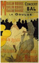 goulue-litho.jpg