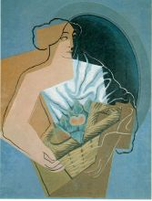 gris_woman-basket.jpg