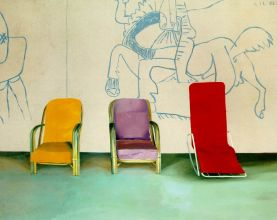 hockney_3-chairs-picasso.jpg