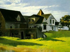hopper_cape-cod-afternoon.jpg