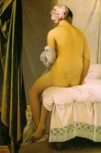 ingres_valpincon-bather.jpg
