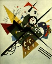 kandinsky_on-white-II.jpg