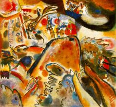 kandinsky_pleasures.jpg