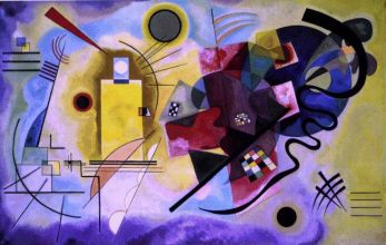 kandinsky_yellow-red-blue.jpg