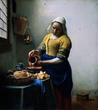kitchen-maid.jpg
