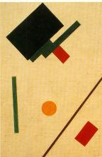 malevich_composition.jpg