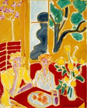 matisse-fillettes-jaune-rouge.jpg