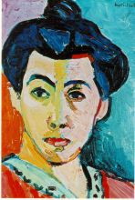 matisse-green-stripe.jpg