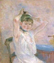 morisot_bath-hair.jpg
