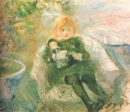 morisot_girl-doll.jpg