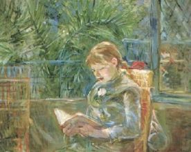 morisot_girl-reading.jpg