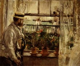 morisot_manet-wight.jpg