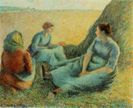 pissarro_haymakers-rest.jpg
