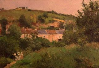 pissarro_village-path.jpg