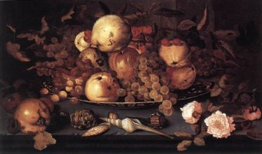 still-life-dish-fruit.jpg