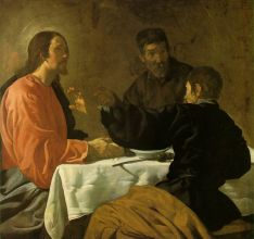 velazquez_supper-emmaus.jpg