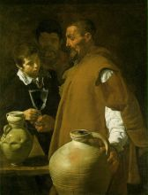 velazquez_waterseller-seville.jpg
